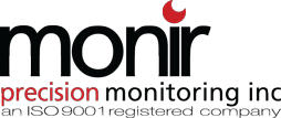 Monir Precision Monitoring